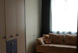 Сдается двухкомнатная квартира в Южном микрорайоне