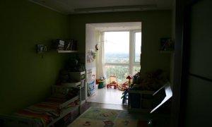 Сдам трехкомнатную квартиру в Советском районе