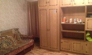 Сдается двухкомнатная квартира в районе Госцирка