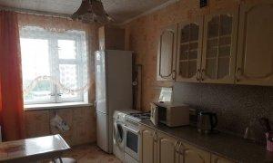 """Сдаётся однокомнатная квартира вблизи остановки """"ГДК"""""""