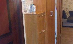 Сдам двухкомнатную квартиру в Сипайлово