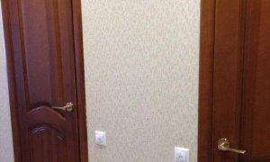 Сдается отличная двухкомнатная квартира на Проспекте Октября