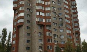 Сдается отличная двухкомнатная квартира в Зеленой роще