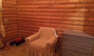 Сдается отличный коттедж с ремонтом и мебелью