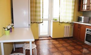 Сдается двухкомнатная квартира в Зеленой роще