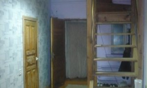 Сдается коттедж в Мударисово