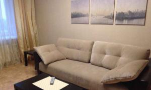 Сдается двухкомнатная шикарная квартира в Черниковке