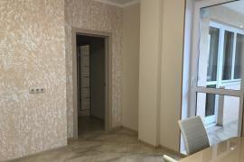Сдается однокомнатная квартира  в историческом районе города