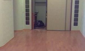 Сдается двухкомнатная квартира с шикарным ремонтом не далеко от Телецентра