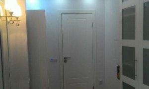 """Сдается шикарная однокомнатная квартира в Центре города рядом с """"Галереей Арт"""""""