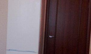 Сдается отличная трехкомнатная квартира на Владивостокской