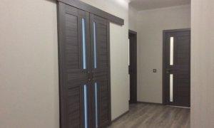 Сдается шикарная двухкомнатная квартира в Центре города