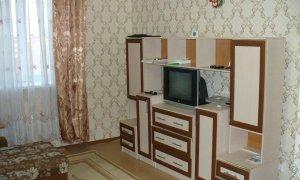 Сдается однокомнатная квартира в Деме