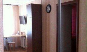 Сдается двухкомнатная квартира на Телецентре