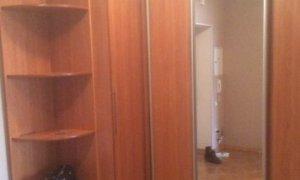 Сдается однокомнатная квартира в Центре