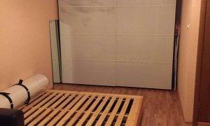 Сдаётся просторная однокомнатная квартира в новом доме в Сипайлово