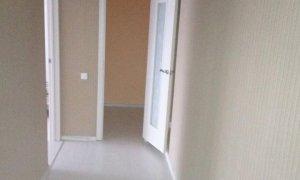 Сдается отличная двухкомнатная квартира в Центре