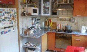 Сдается отличная двухкомнатная квартира-студия в Черниковке