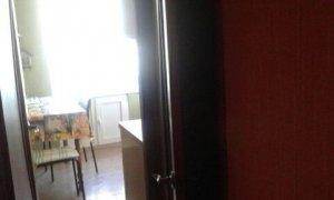 Сдается комфортабельная однокомнатная квартира в черниковке