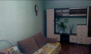 Сдается хорошая двухкомнатная квартира в Инорсе