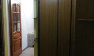 Сдается двухкомнатная квартира проспекте Октября