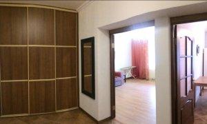 """Сдается однокомнатная квартира в новом доме рядом с ледовым дворцом  """"Уфа-Арена"""""""