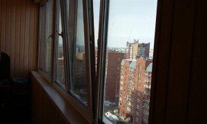 Сдается отличная однокомнатная квартира в Центре