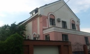 Сдается просторный дом в Кузнецовском затоне