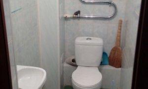 Сдам двухкомнатную квартиру в Зеленой Роще