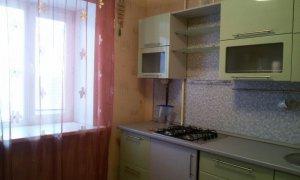 Сдается однокомнатная квартира на ТЦ Башкортостан