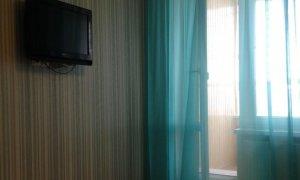 Сдается шикарная однокомнатная квартира в ЖК Фестиваль
