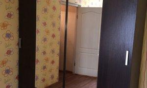 Сдается хорошая двухкомнатная квартира на Комсомольской