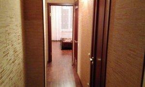 Сдается хорошая двухкомнатная квартира в Черниковке