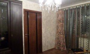 Сдается двухкомнатная квартира в Телецентре