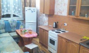 Сдается дом в Максимовке