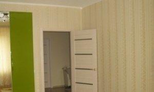 Сдается двухкомнатная шикарная квартира напротив  Акбузата