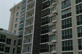 Сдаётся трёхкомнатная квартира в Центре
