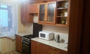 Сдается трехкомнатная квартира в Сипайлово