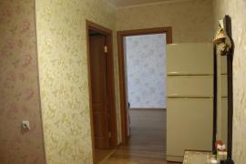 Сдается двухкомнатная квартира по улице Богдана Хмельницкого