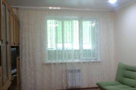 Сдается однокомнатная квартира по улице Ленина