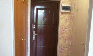 Сдается однокомнатная малосемейная квартира на ТЦБ