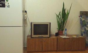 Сдается малогабаритная квартира возле Калининского Универмага