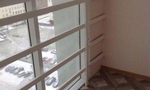 Сдается шикарная однокомнатная квартира в Центре города