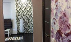 """Сдается однокомнатная квартира с евро-ремонтом рядом с ТЦ """"Иремель"""""""