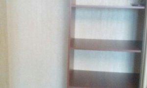 Сдается отличная двухкомнатная квартира в Сипайлово