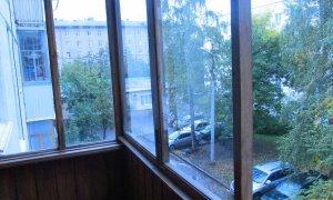 Сдается уютная двухкомнатная квартира на улице 8 Марта