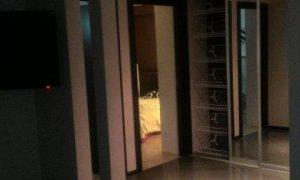 """Сдается трехкомнатная квартира в м-районе """"Айгуль"""""""