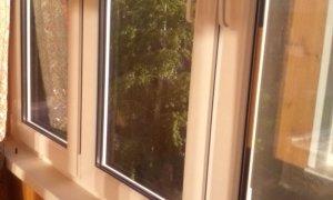 Сдается однокомнатная квартира в новом доме рядом с Аграрным университетом