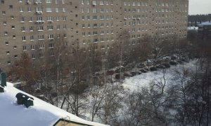 """Сдается шикарная двухкомнатная квартира рядом с ТЦ""""Башкирия"""""""