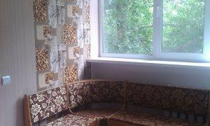 Сдается однокомнатная благоустроенная квартира  в Сипайлово
